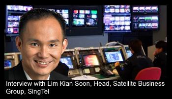 talk Satellite
